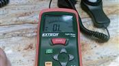 Extech Instruments LT300 Light Meter